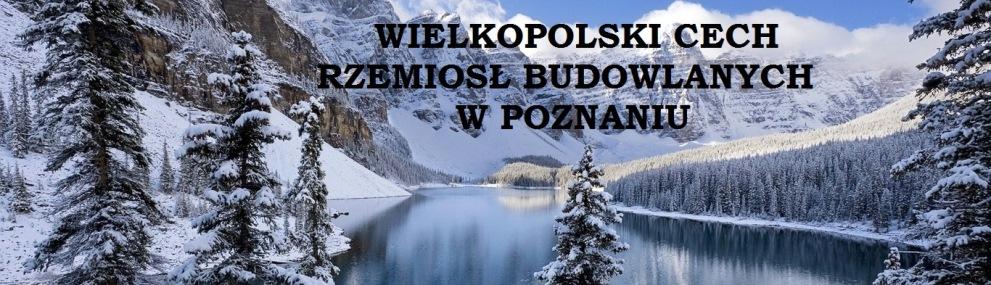 Wielkopolski Cech Rzemiosł Budowlanych