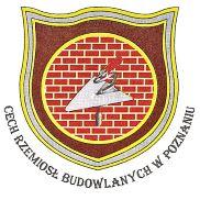 Cech Rzemiosł Budowlanych - Logo
