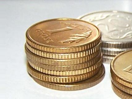 Zmiana stawek wynagrodzeń młodocianych