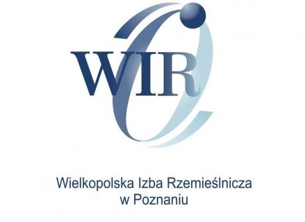 Zmiana opłat za egzaminy w WIR